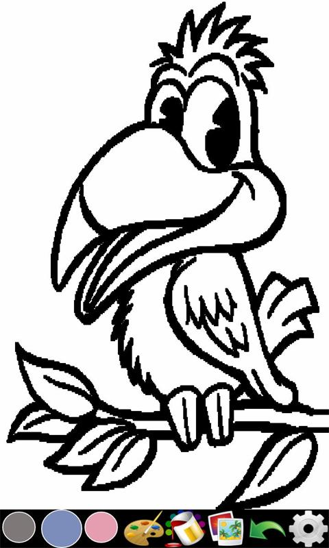 宝宝绘画_提供宝宝绘画1.6游戏软件下载