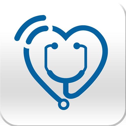 医生logo图片素材