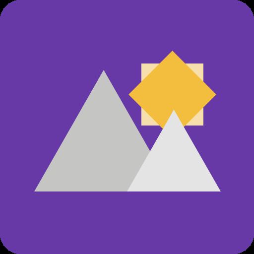 holi天气_提供holi天气1.6.1.1游戏软件下载_91安卓