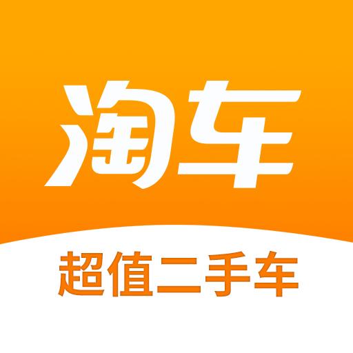 logo logo 标志 设计 矢量 矢量图 素材 图标 512_512