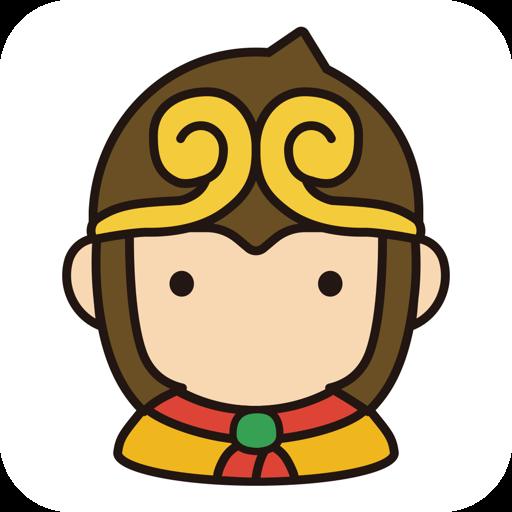 悟空遥控器_提供悟空遥控器3.0.0.7游戏软件下载_91
