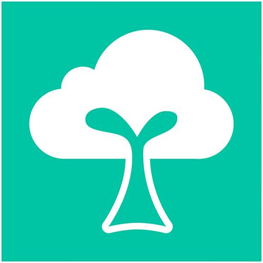 小伴龙云朵树_提供小伴龙云朵树1.0.1游戏软件下载_91