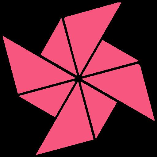 伞 设计 矢量 矢量图 素材 雨伞 512_512图片