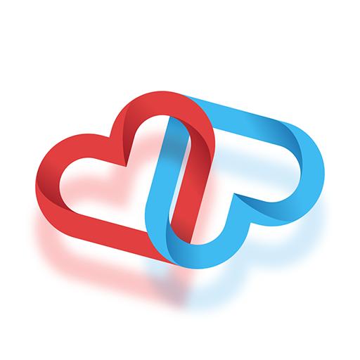 logo logo 标志 设计 图标 512_512