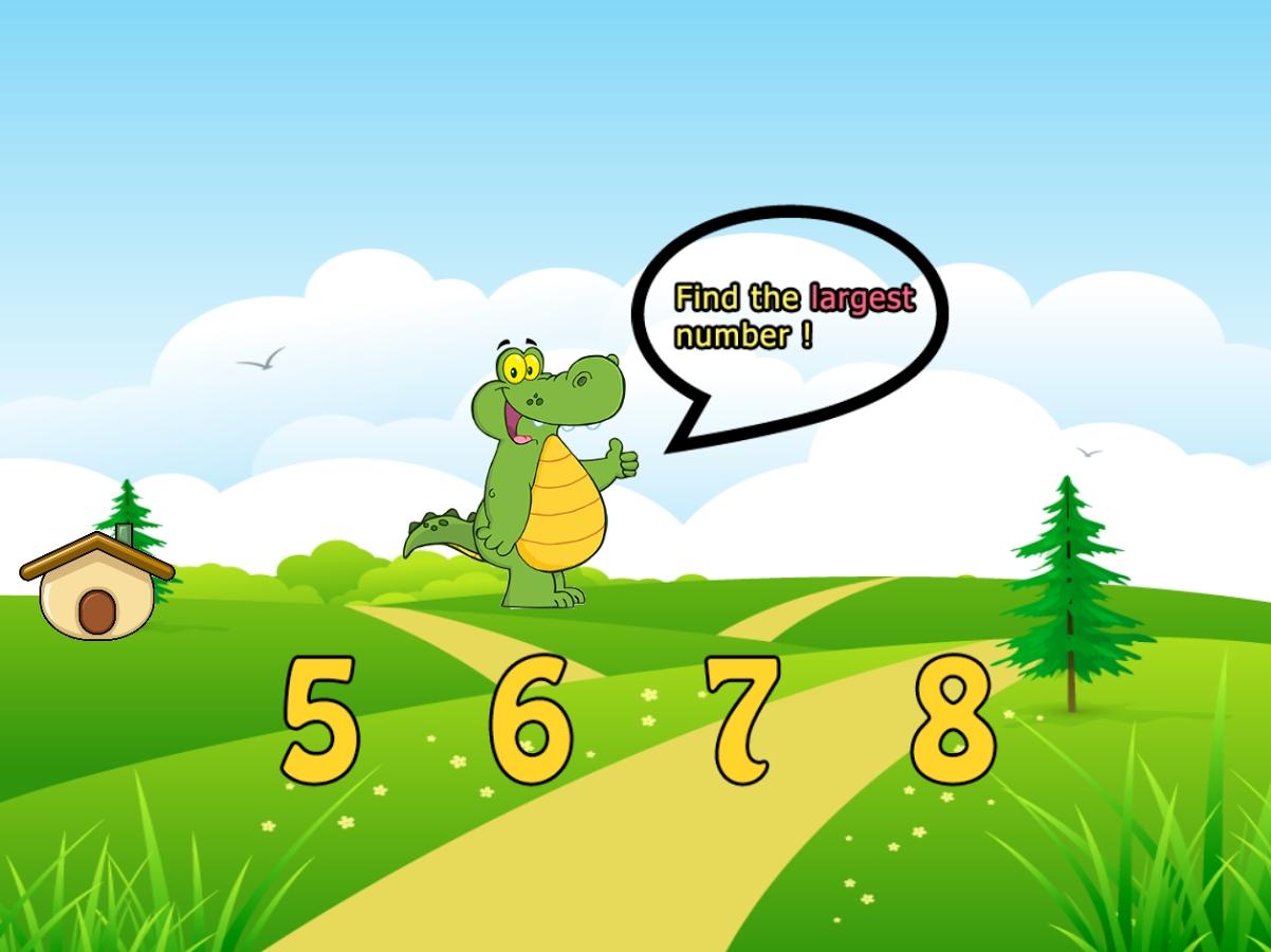 幼儿数学_提供幼儿数学1.14游戏软件下载_91安卓下载
