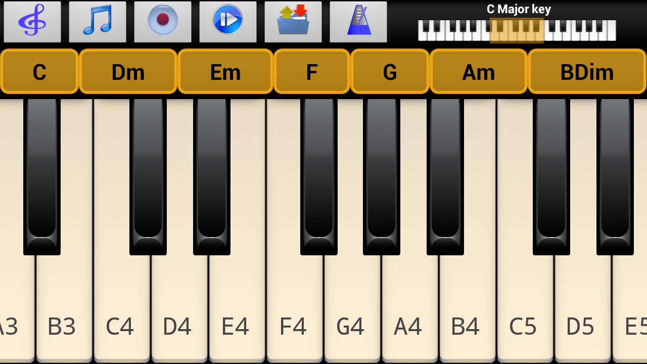 钢琴弹凑大师_提供钢琴弹凑大师1.6.2游戏软件下载_91
