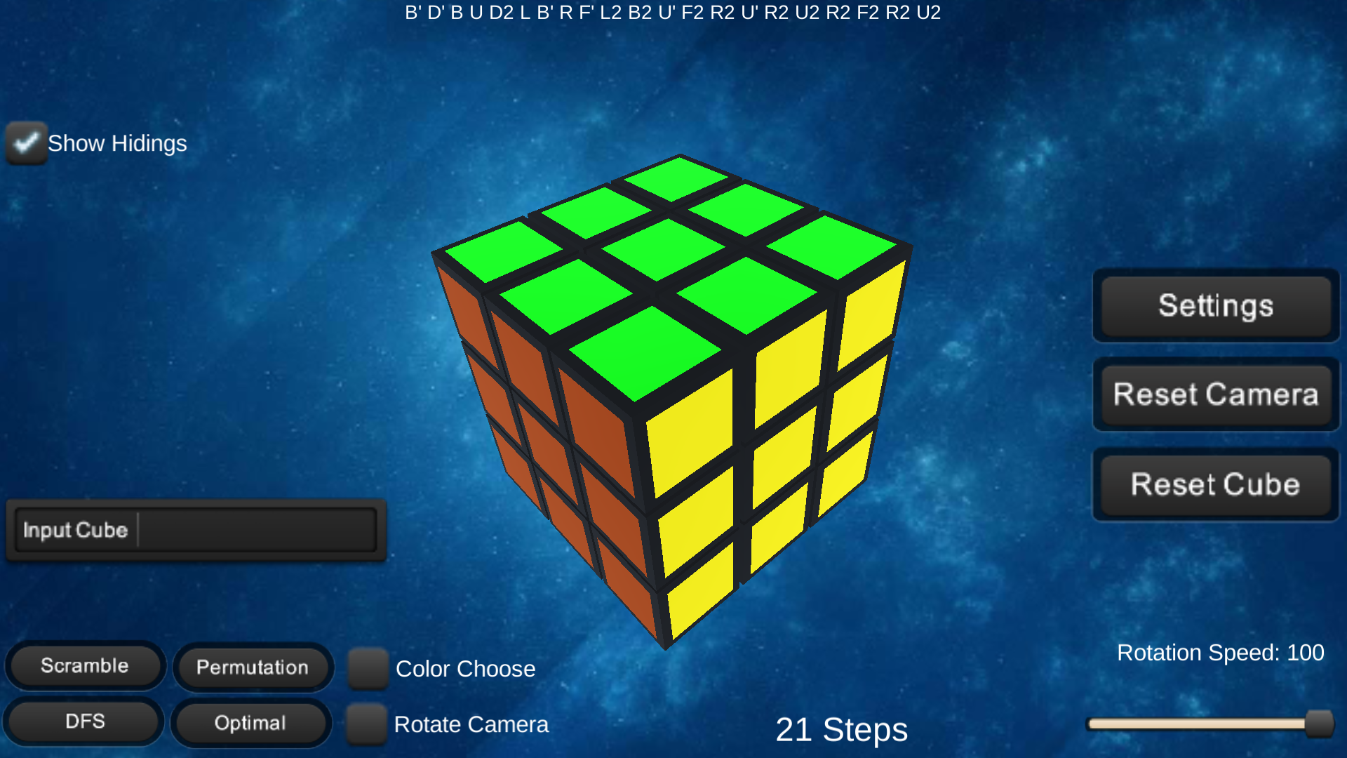 魔方实验室_提供魔方实验室1.0游戏软件下载_91安卓